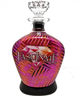 Designer Skin Fascinate Tanning Lotion