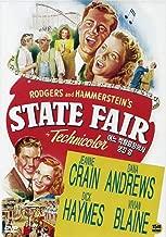 state fair movie pat boone