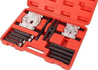 bearing separator and puller