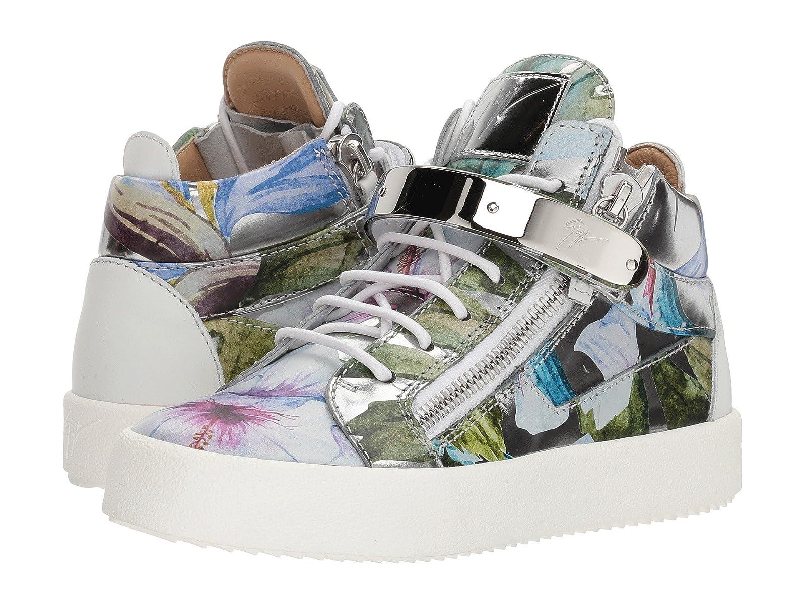 Giuseppe Zanotti RW70019Cheap and distinctive eye-catching shoes