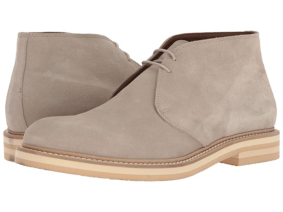 eleventy Chukka Boot (Sand) Men
