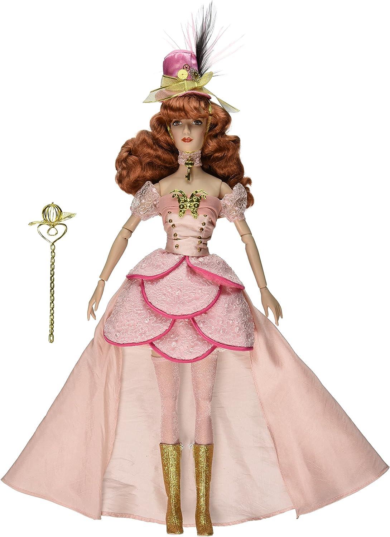 Madame Alexander Steam Punk Glinda Doll B00QYHL9M6 Guter Markt  | Erste in seiner Klasse