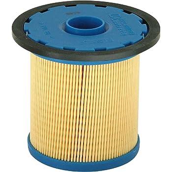 Mecafilter ELG5260 Filtre /à gasoil
