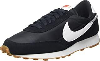 Women's Stroke Running Shoe, 0