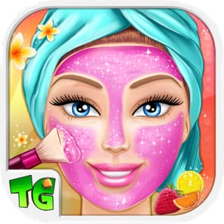 Pink Girl Real Makeover