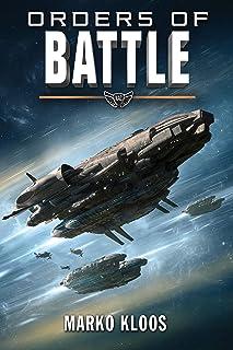 Orders of Battle: 7