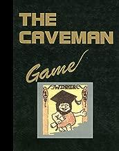 (Reprint) 1987 Yearbook: Grants Pass High School, Grants Pass, Oregon