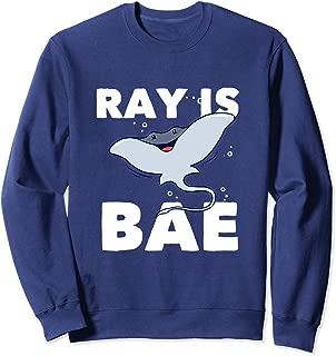 sea ray sweatshirt