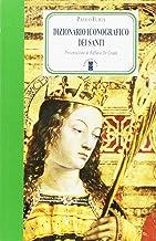 Scaricare Libri Dizionario iconografico dei santi PDF