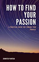books on finding your passion