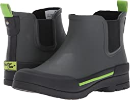 Western Chief Kids - Classic Twin Gore Bootie (Little Kid/Big Kid)