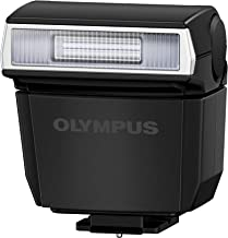 Olympus FL-LM3 Replacement Flash for the OM-D E-M5 Mark II