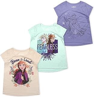 SAVED BY THE BELL Juniors Girls Kids Short Sleeve T-Shirt PINK GIRLS RULE