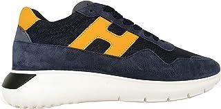 Amazon.it: Hogan - 39 / Scarpe / Uomo: Moda