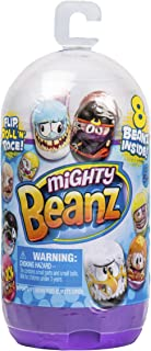 Mighty Beanz Slam Bean Pod Pack