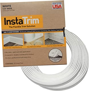 Best outside tile trim Reviews