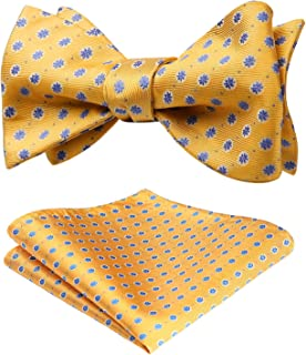 Best properly tied bow tie Reviews
