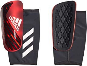 adidas X Pro Protection Gear For Unisex