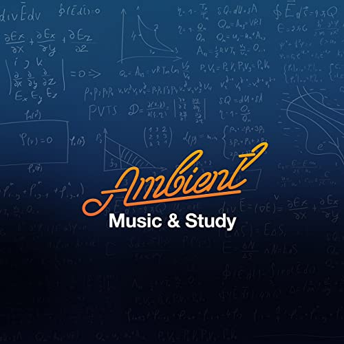 Study Music Download