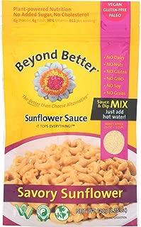 Beyond Better, Sunflower Mix Savory, 3.95 Ounce