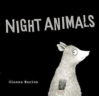 Best opossum nocturnal animals Reviews
