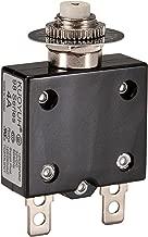 NTE Electronics R58-4A Series R58 جهاز فك الدوران الحراري، 2