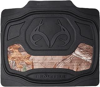 Realtree Camo Floor Mat   Rear   Xtra   Single