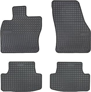Suchergebnis Auf Für Ateca Fußmatten Matten Teppiche Auto Motorrad