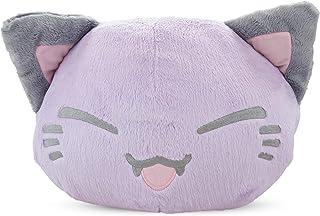 Nemu Nemo Neko Kuscheltier Katze - Manga Anime Otaku Kawaii