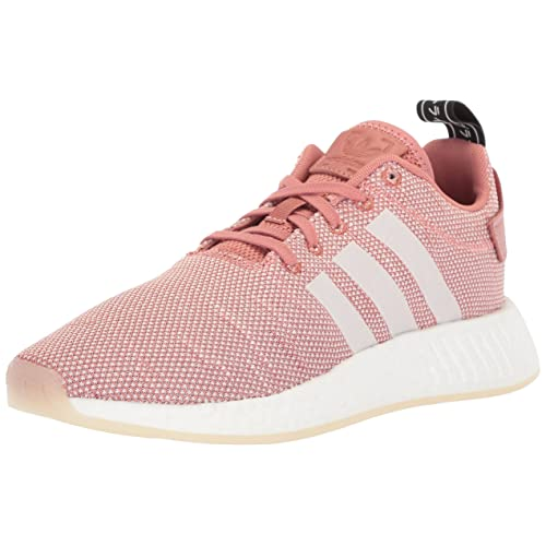 adidas Originals Women s NMD r2 W Running Shoe 95c1b8941