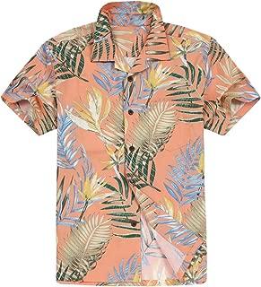 pink in hawaiian