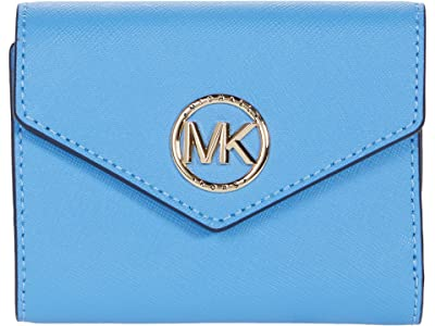 MICHAEL Michael Kors Carmen Medium Envelope Trifold