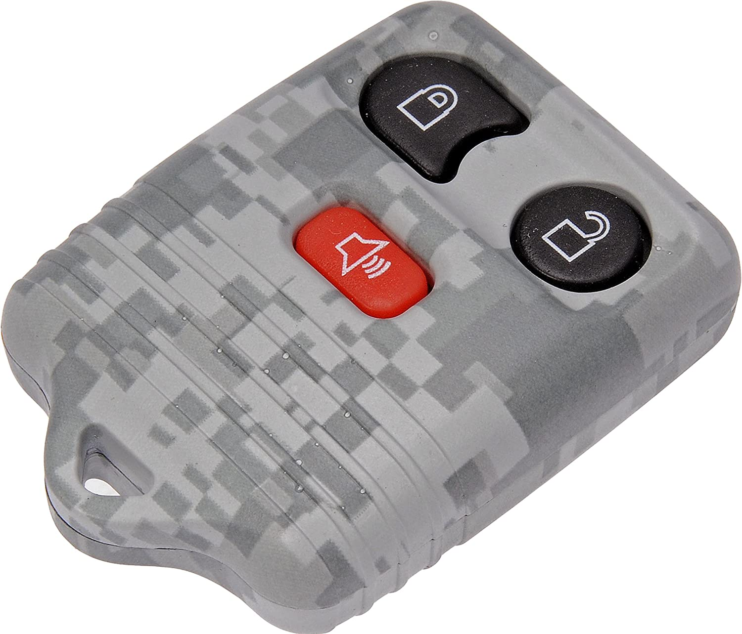 Dorman 13625GYC Keyless Entry Transmitter New Shipping Free Shipping for Cover Select Super special price Model