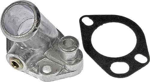 Dorman 902-1001 Engine Coolant Thermostat Housing product image