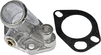 Dorman 902-1001 Engine Coolant Thermostat Housing