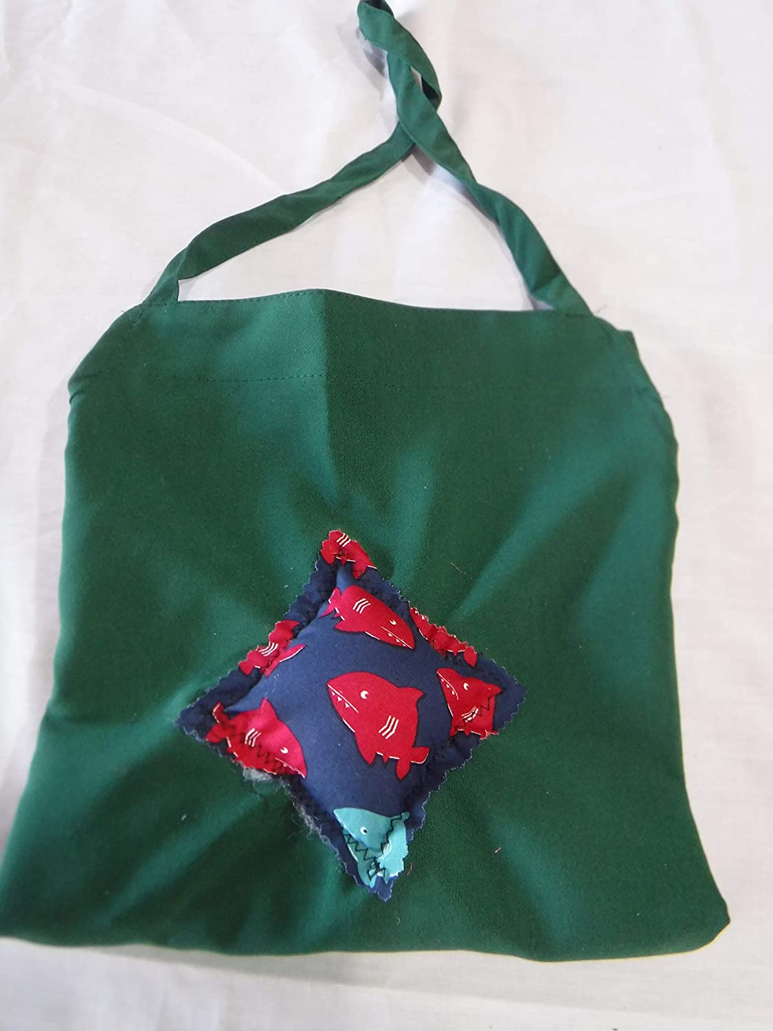 Craft Award APRON Complete Free Shipping