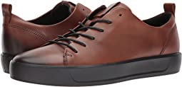 ECCO Soft 8 Street Low