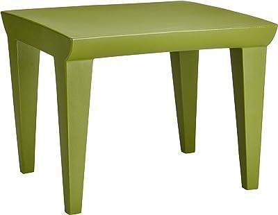 Falta - mesa lateral, negro: IKEA of Sweden: Amazon.es: Hogar