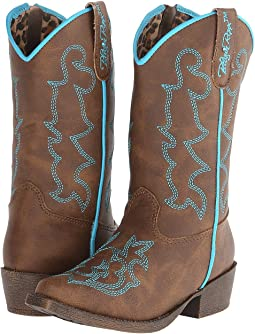 M&F Western - Caroline Zip (Toddler)