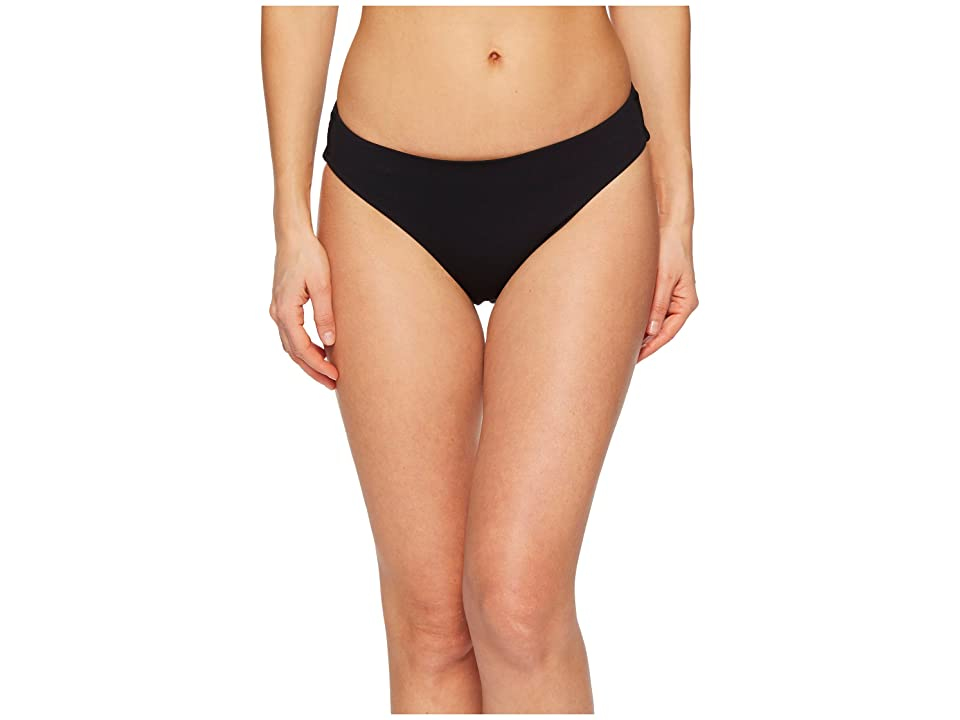Skin Varona Bottom (Black) Women