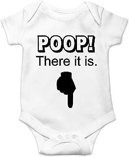 4aad9fca8 Amazon.com  Humor - Baby   Novelty  Clothing