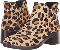b345dfe4c491 Women animal print boots | Shipped Free at Zappos