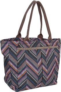 LeSportsac Everygirl 7891P Shoulder Bag