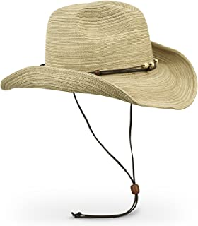 Amazon.com  Sunday Afternoons - Sun Hats   Hats   Caps  Clothing ... 5639496d2cd