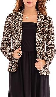 estilos de moda grandes ofertas en moda envío directo Amazon.es: MANGO - Trajes y blazers / Mujer: Ropa