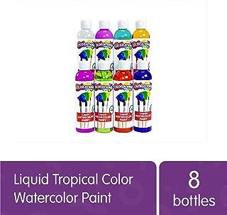 Best ecoline liquid watercolor Reviews