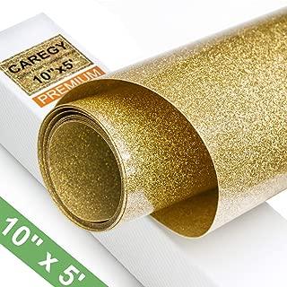 Best glitter heat transfer Reviews