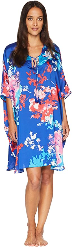 Fiji Caftan Dress