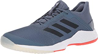 Men's Adizero Club Tennis Shoe