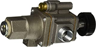 Emerson 764-742 Pilot Safety Gas Valve
